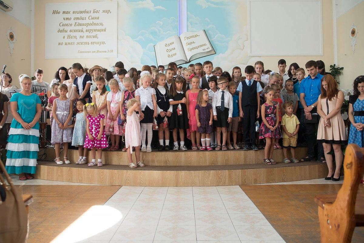 kids-gallery-00002