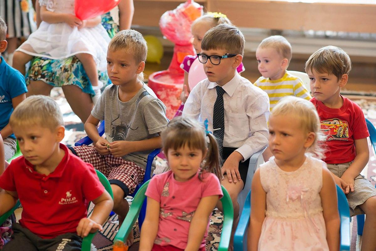 kids-gallery-00007